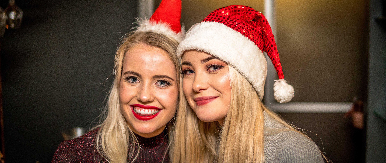 Święta Bożego Narodzenia Na Islandii To Potwory i Świąteczny Kot Zjadający Dzieci… Czy Może Być Jeszcze Dziwnej?