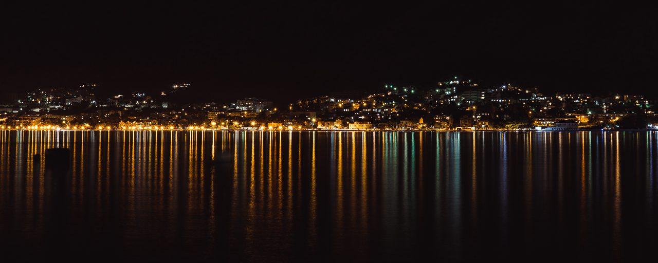 Kotor i Nasza Nocna Przygoda: O Tym Jak Zamieszkaliśmy z Pewną Czarnogórską Rodziną.